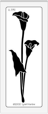 Calla Lily svg #13, Download drawings