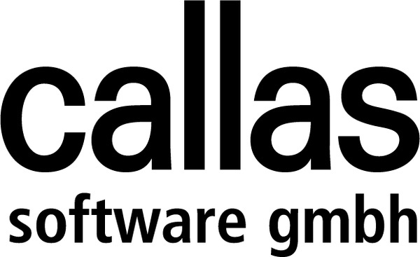 Calla svg #3, Download drawings