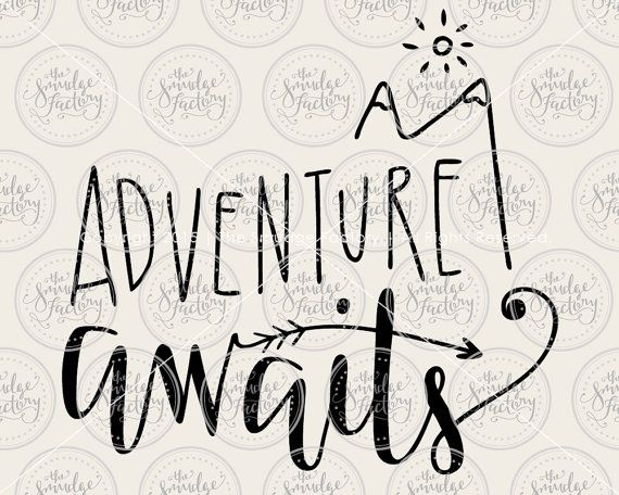 Adventurer svg #12, Download drawings