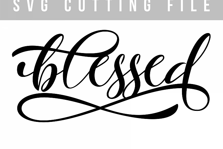Calligraphy svg #8, Download drawings