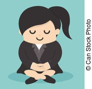 Calm clipart #19, Download drawings