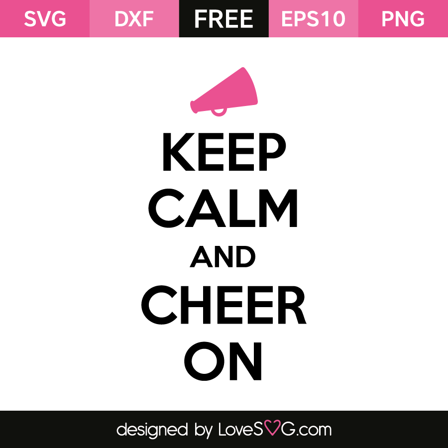 Calm svg #10, Download drawings
