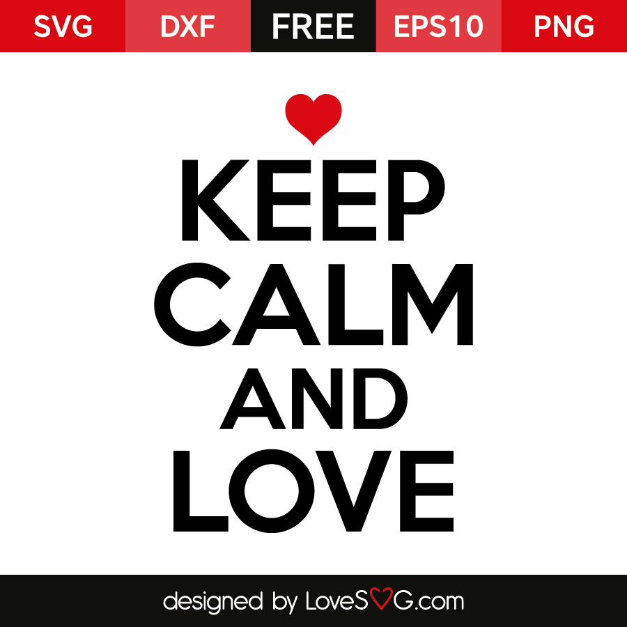 Calm svg #14, Download drawings