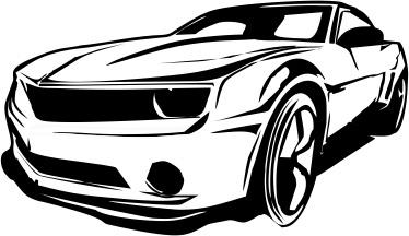 camaro svg #287, Download drawings