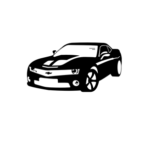 camaro svg #285, Download drawings