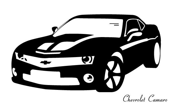 camaro svg #293, Download drawings