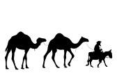 Camel Caravan clipart #20, Download drawings