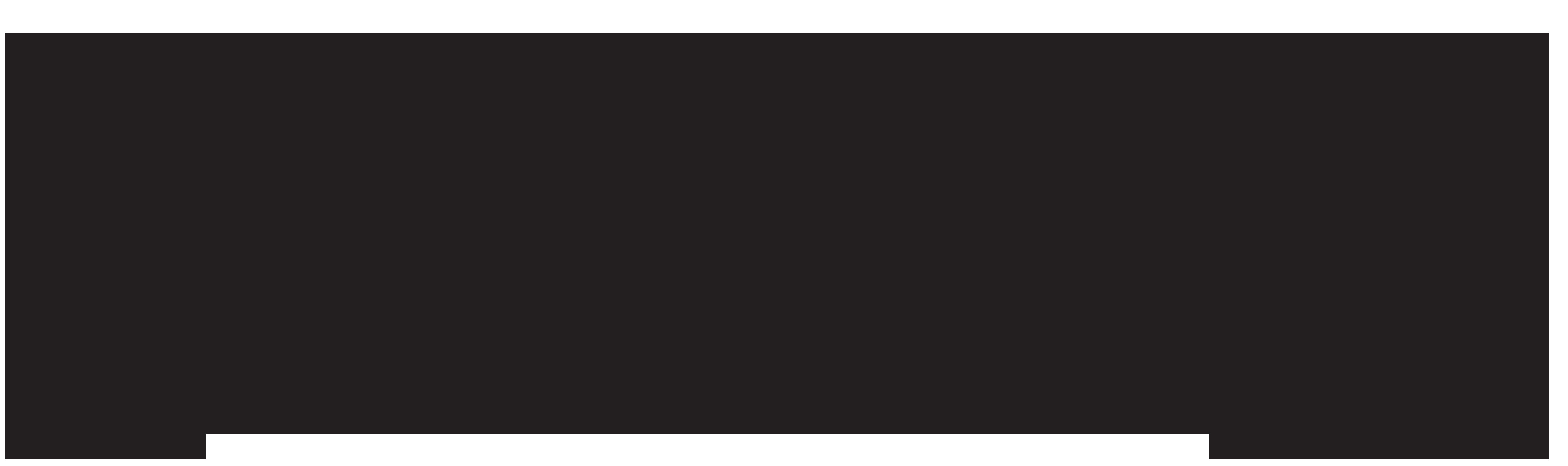 Camel Caravan clipart #1, Download drawings
