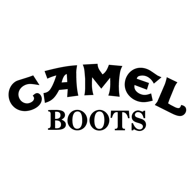 Camel Caravan svg #6, Download drawings
