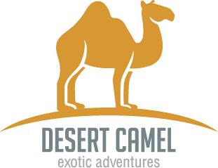 Camel Caravan svg #5, Download drawings