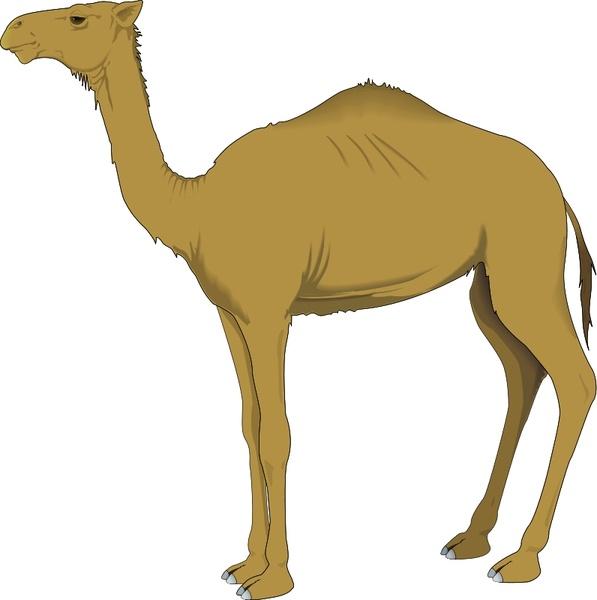 Camel Caravan svg #10, Download drawings