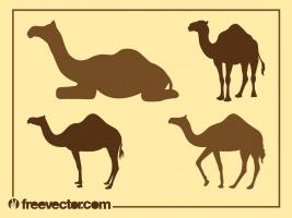 Camel Caravan svg #19, Download drawings