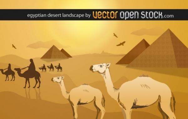 Arabian Desert svg #1, Download drawings