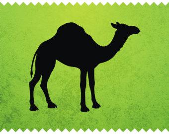 Camel Caravan svg #17, Download drawings