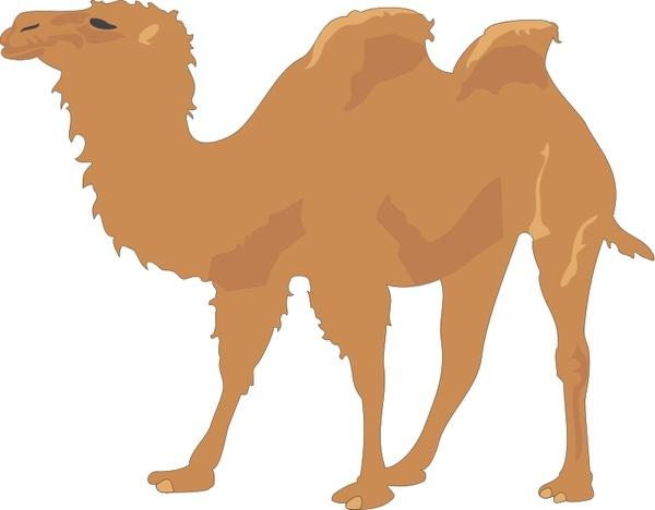 Camel Caravan svg #15, Download drawings