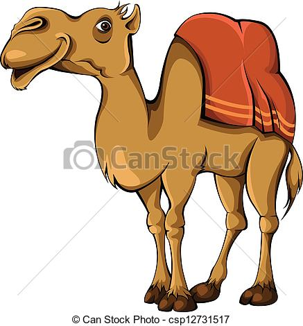 Camel clipart #16, Download drawings
