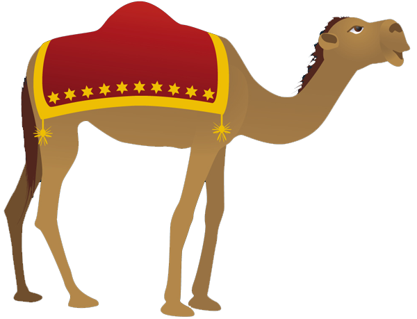 Camel clipart #9, Download drawings