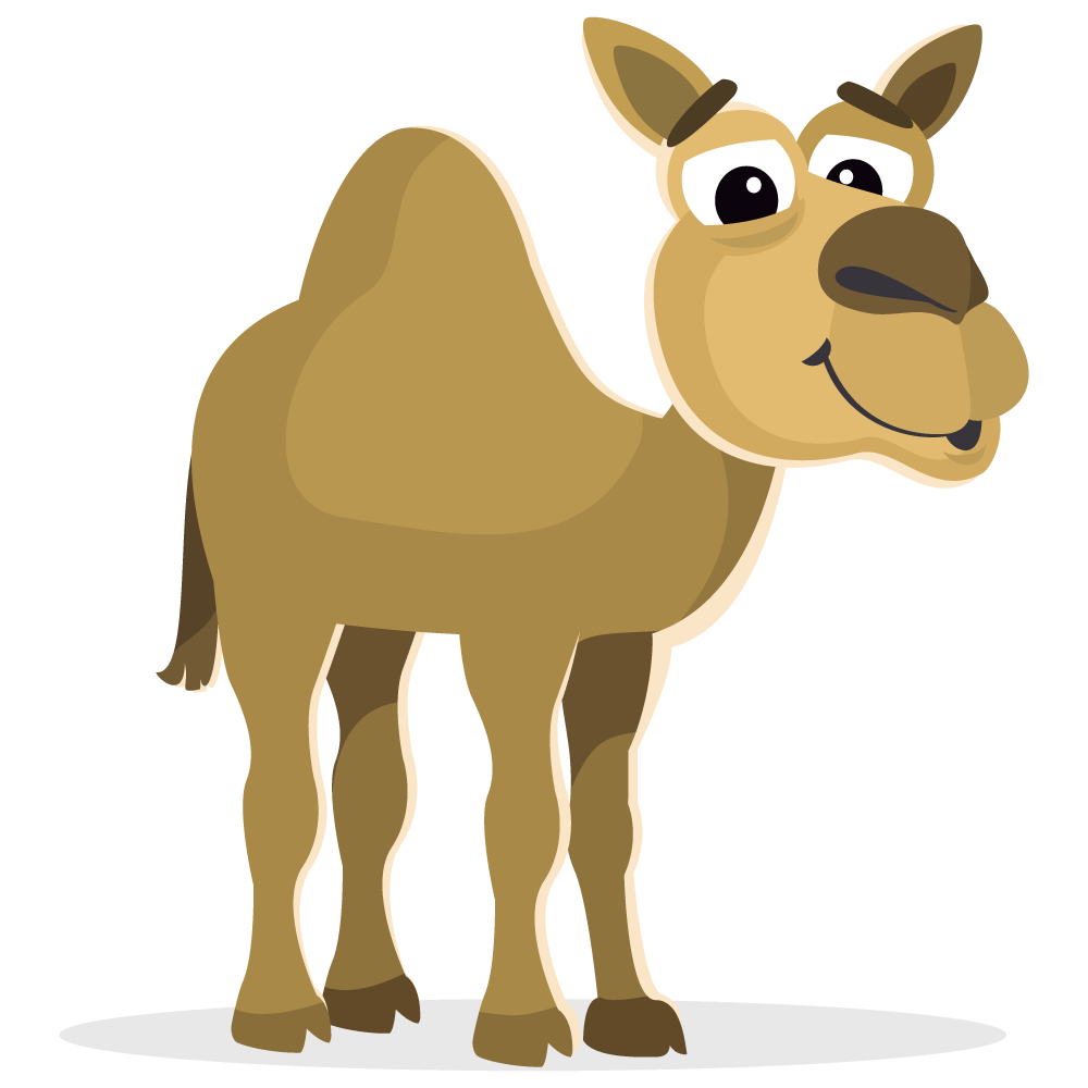 Camel clipart #14, Download drawings