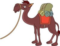 Camel clipart #12, Download drawings