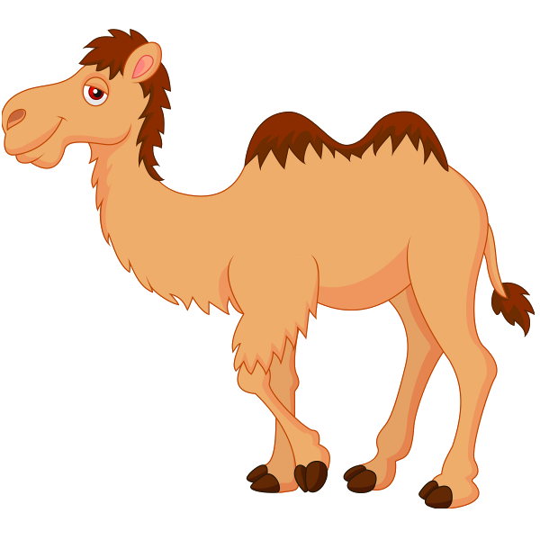 Camel clipart #4, Download drawings