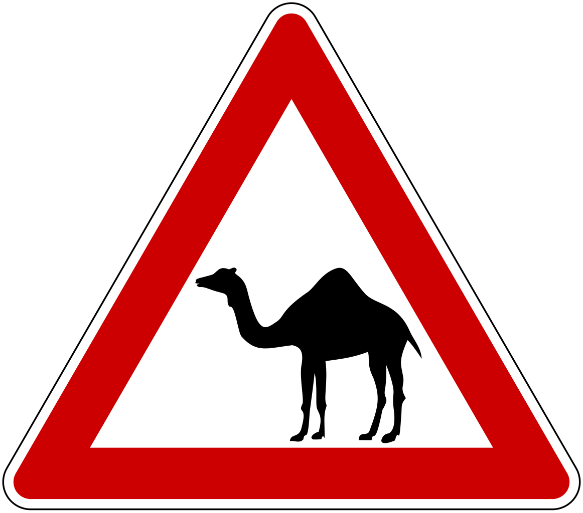 Camel Svg Download Camel Svg