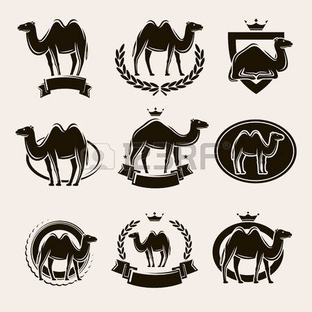 Camel Train clipart #7, Download drawings
