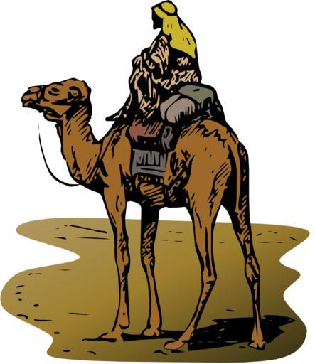 Arabian Desert svg #7, Download drawings