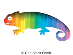 Chameleon clipart #14, Download drawings