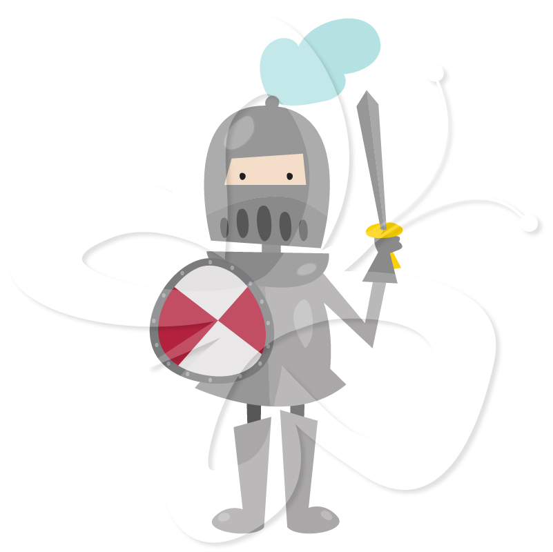 Camelot clipart #4, Download drawings