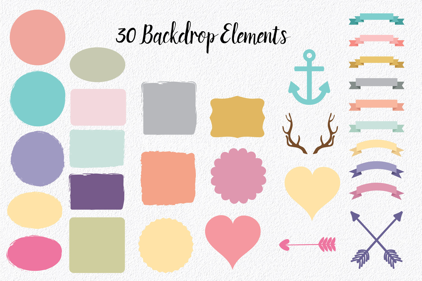 Camelot clipart #6, Download drawings