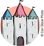 Camelot clipart #12, Download drawings