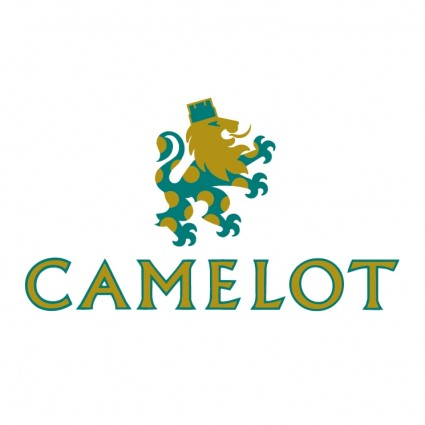 Camelot clipart #10, Download drawings