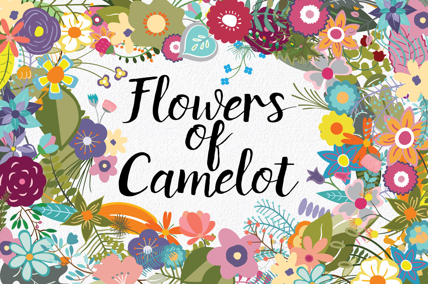 Camelot clipart #1, Download drawings