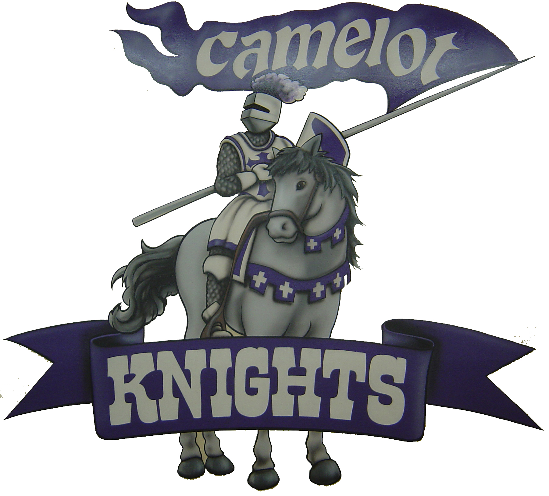 Camelot clipart #3, Download drawings