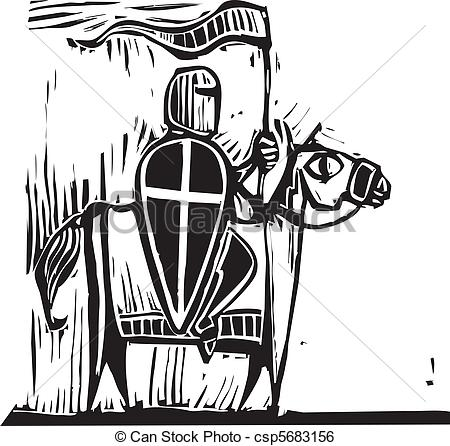 Camelot clipart #19, Download drawings