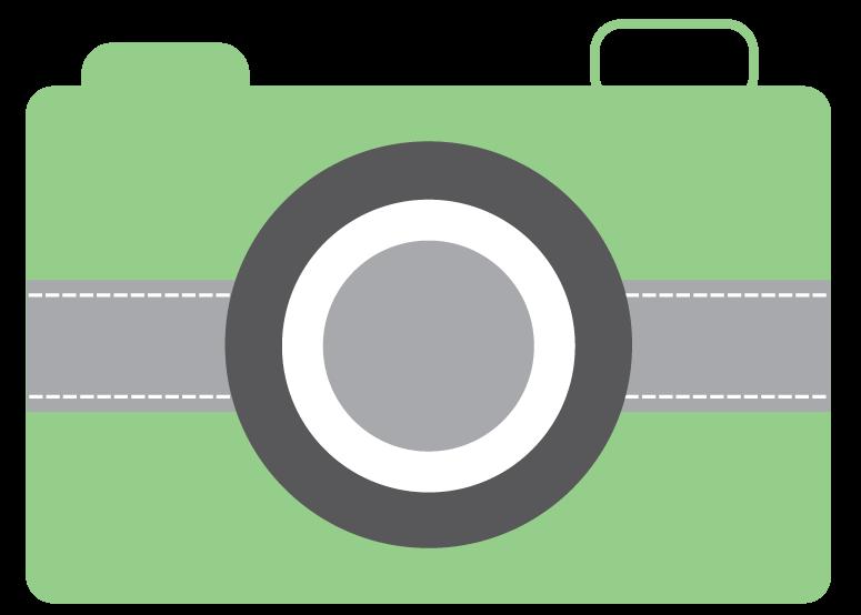 Camera clipart #11, Download drawings