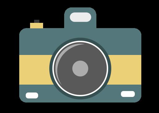 Camera clipart #7, Download drawings
