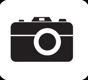 Camera clipart #1, Download drawings