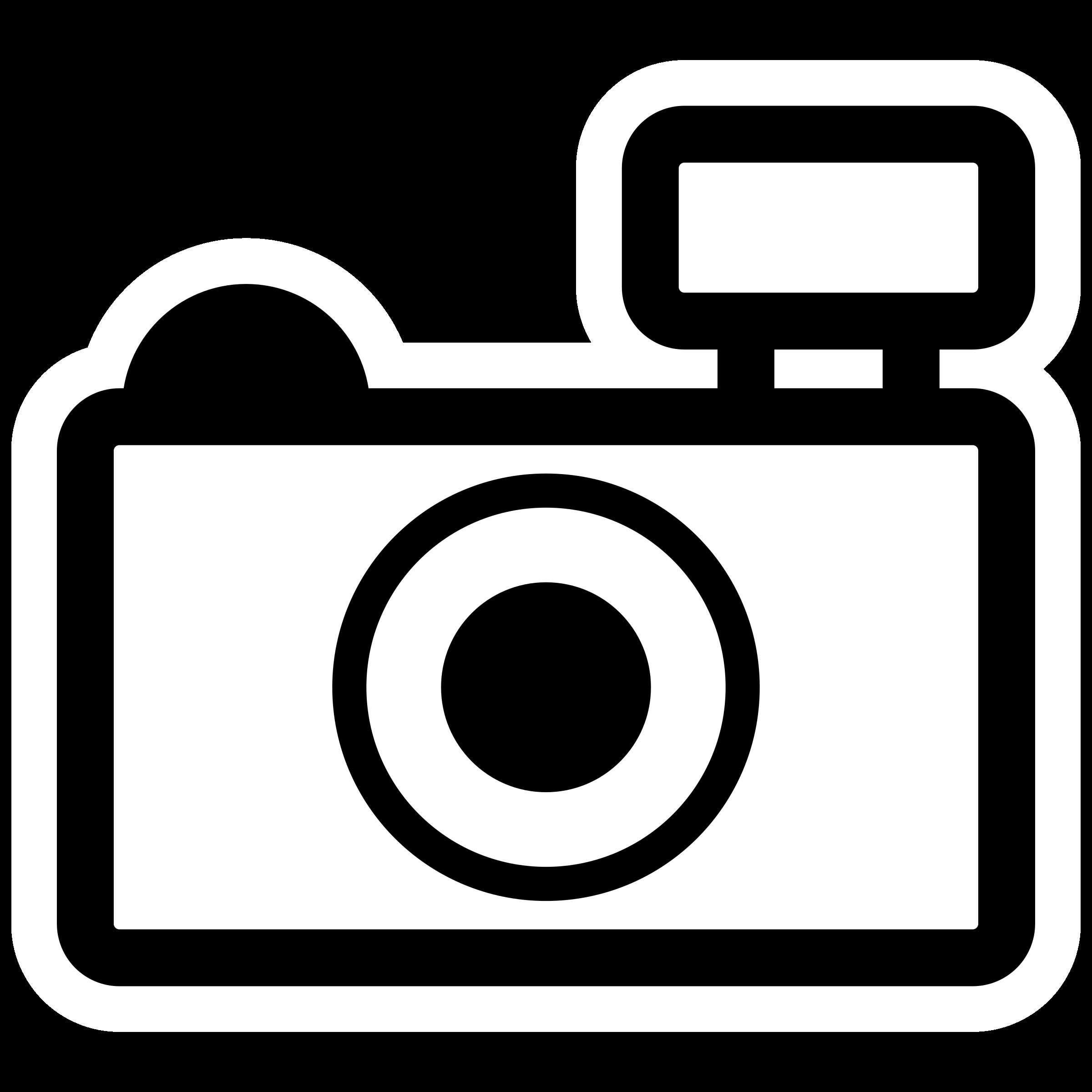 Camera clipart #10, Download drawings