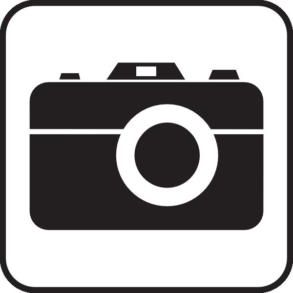 Camera clipart #18, Download drawings