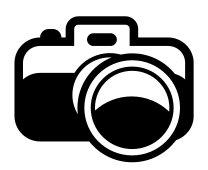 Camera clipart #19, Download drawings