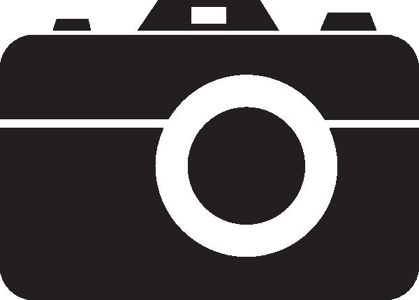 Camera clipart #12, Download drawings