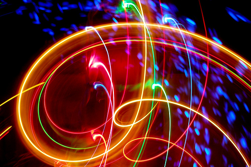 Camera Toss clipart #14, Download drawings