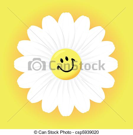 Camomile clipart #16, Download drawings