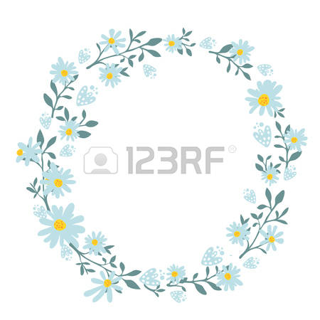 Camomile clipart #14, Download drawings