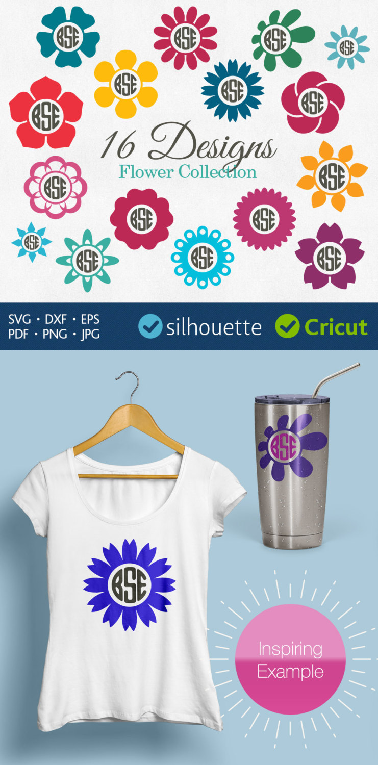 Camomile svg #4, Download drawings