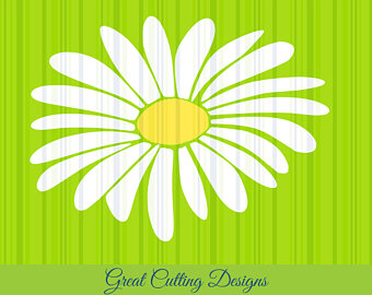 Daisy svg #11, Download drawings