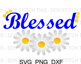 Camomile svg #16, Download drawings