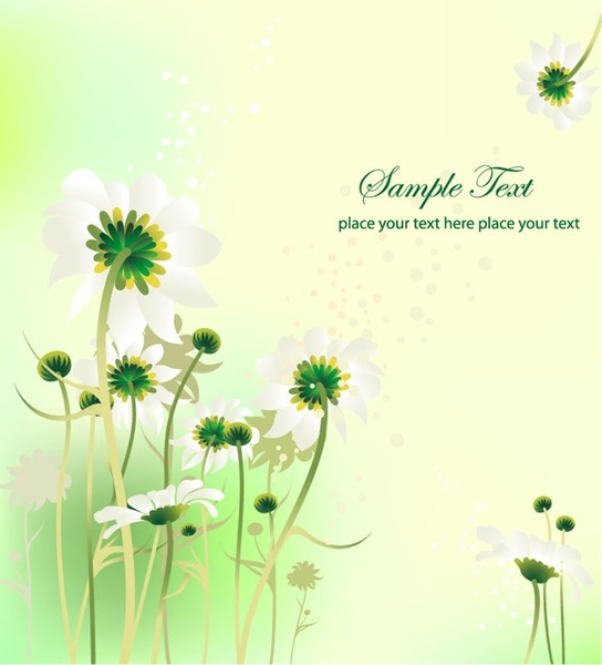 Camomile svg #5, Download drawings