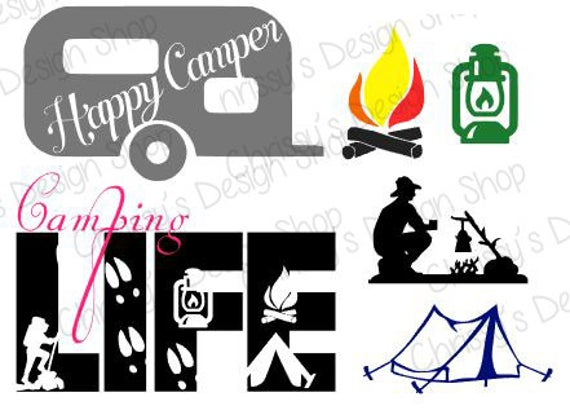 Camp svg #422, Download drawings
